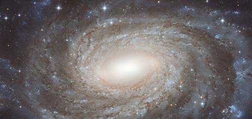 VCSE - Mai kép - NGC 6384