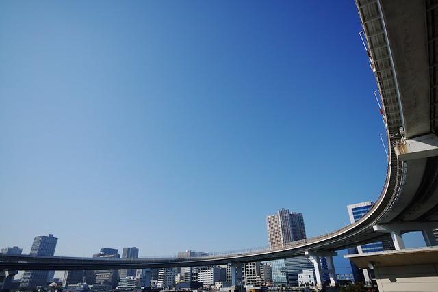20161105_028_第6回シグブラフォトウォークinお台場