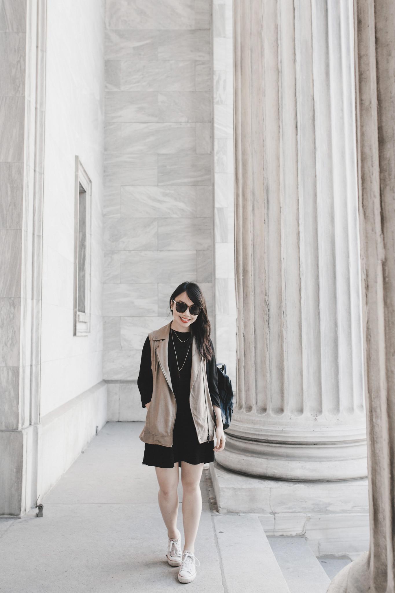 travel clothing tips blog