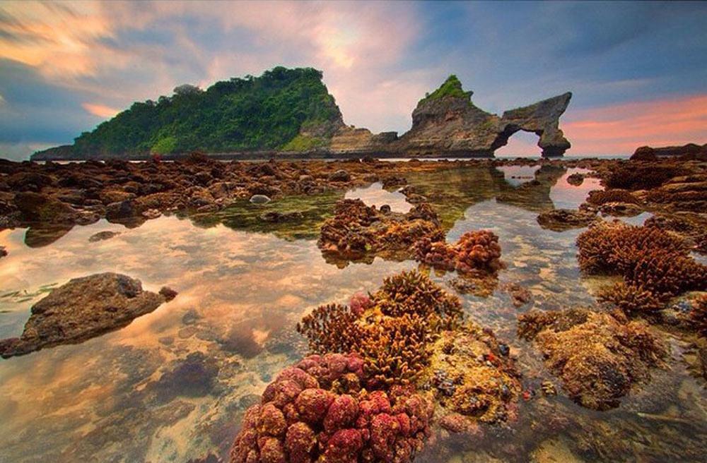3-atuh-beach-manbutur_photography