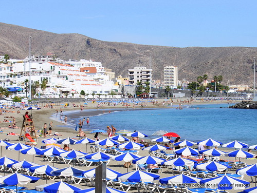https://www.flickr.com/photos/tenerife-holidays/22669030649