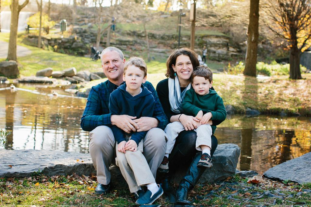 family photographer lockport, williamsville, Buffalo