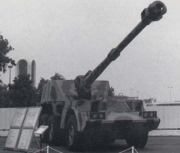 210mm-al-fao-ifc-1