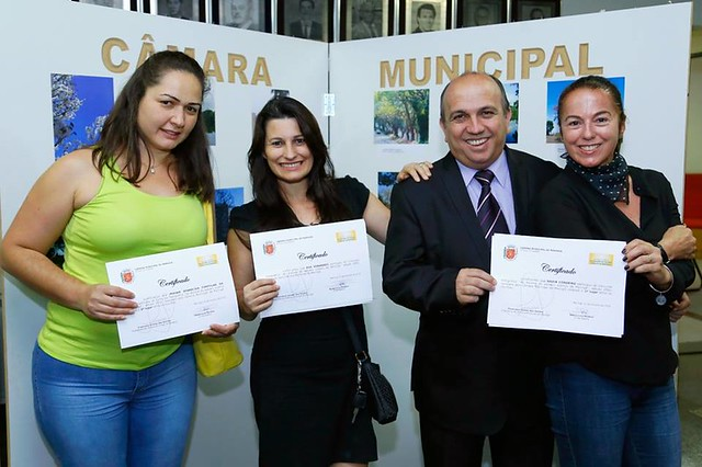 vencedores concurso fotográfico