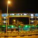 Kigali City at Night, Umuyenzi Plaza Kisementi -28 September 2015