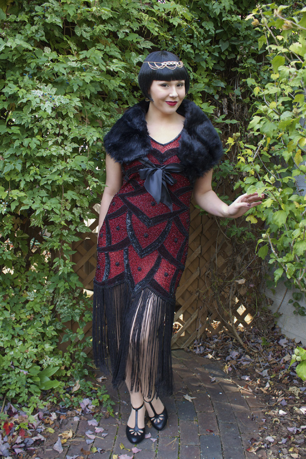 phryne fisher miss fisher's murder mysteries