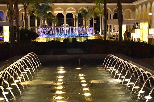 Melia Gran Hotel Palacio de Isora