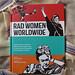 2016-10-26 - Rad Women Worldwide - 0002 [flickr]