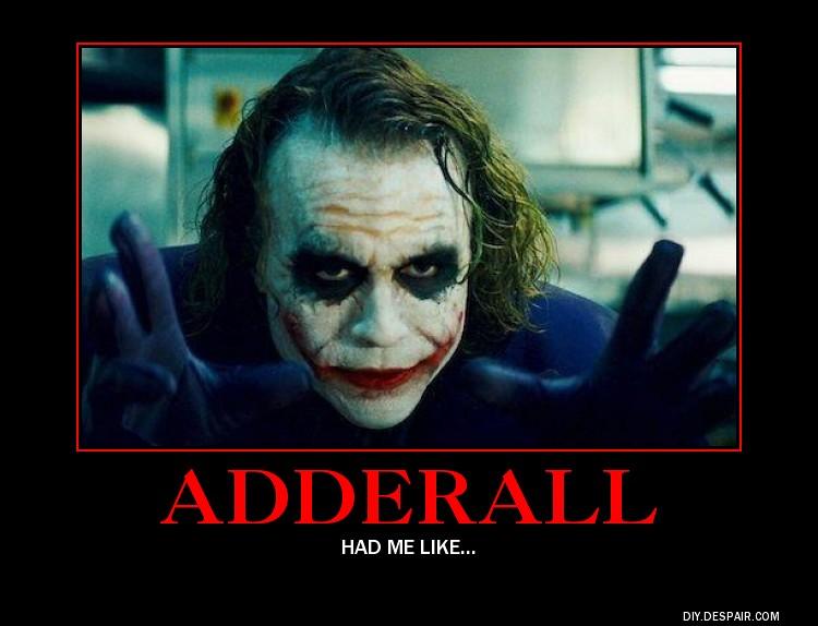 21851836936_e63a530cab_b adderall meme dylan gray flickr,Adderall Meme