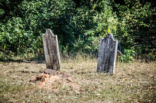 Smyrna Methodist Church Cemetery-014