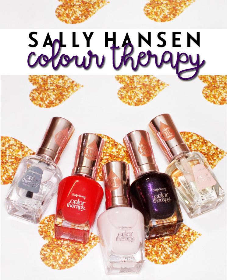 sally hansen colour therapy (2)