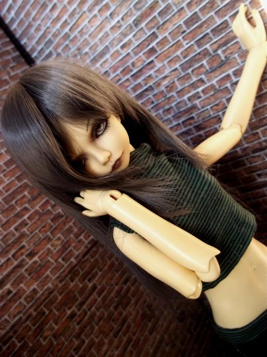 ~ Littlefee/dollzone Eiko [07/11. p14]~  - Page 13 22915014366_8ce9eb8e59_b