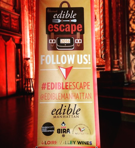 Edible Manhattan's Edible Escape by Socially Superlative (6)