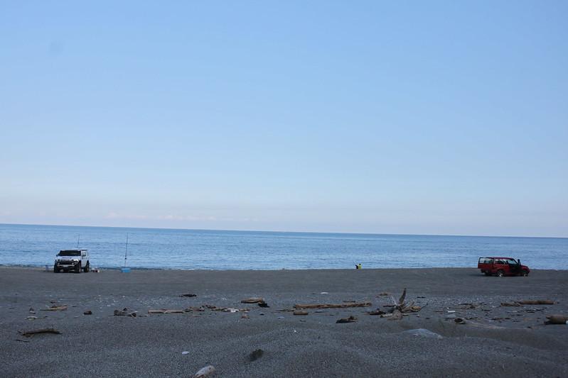 環島秘境景點-粉鳥林-蘇花公路休憩景點-17度c環島推薦 (58)