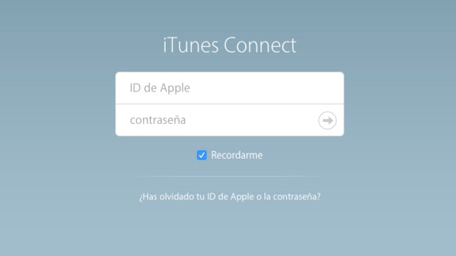 itunes_connect