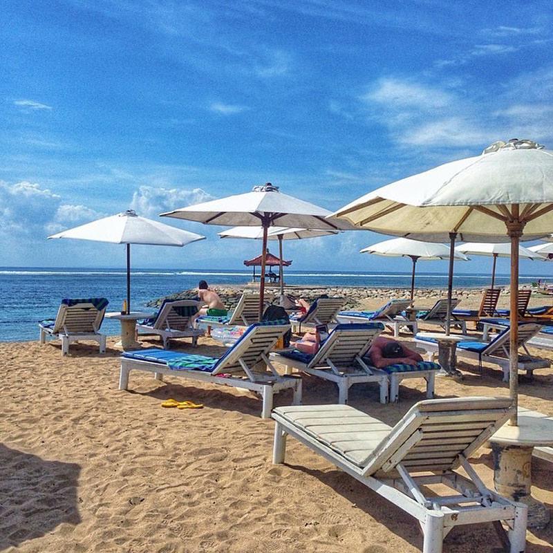 10-beach-via-tompelz28