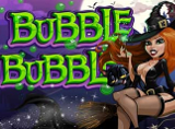 Online Bubble Bubble Slots Review