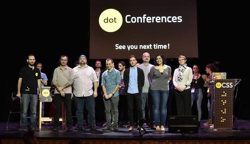 dotCSS2015