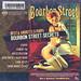 Bourbon Street Secrets (Back)