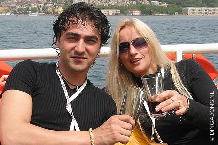 2004_bosporus_01