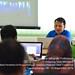 Workshop Slide Profesional & Infografis B2P2TOOT Tawangmangu
