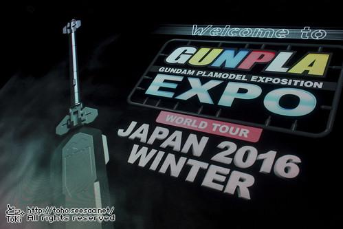 GUNPLA_EXPO_2016W_1-8