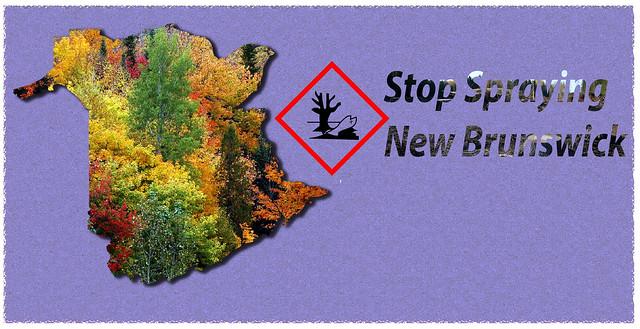 Stop-Spraying
