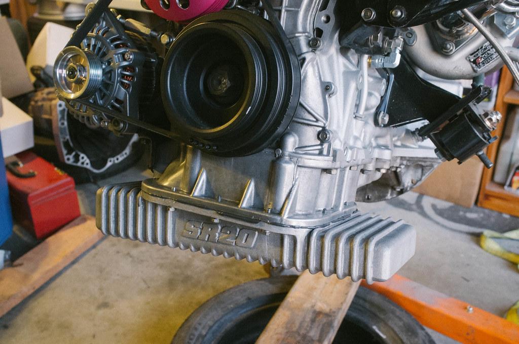 wavyzenki s14 build, the street machine 22842254517_9a32425572_b