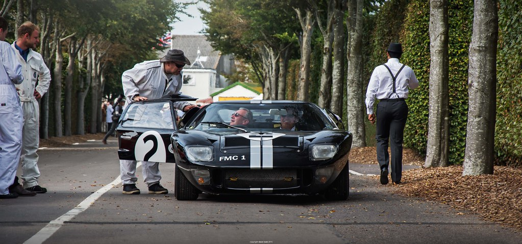 1966 ford gt40 mk1 p1008 fmc 1 2015 goodwood revival flickr