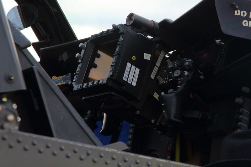 IMG_4133 AH-64 Apache