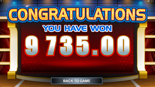 Basketball Star Free Spins Win