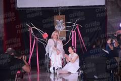 sfilata modelle disabili 03