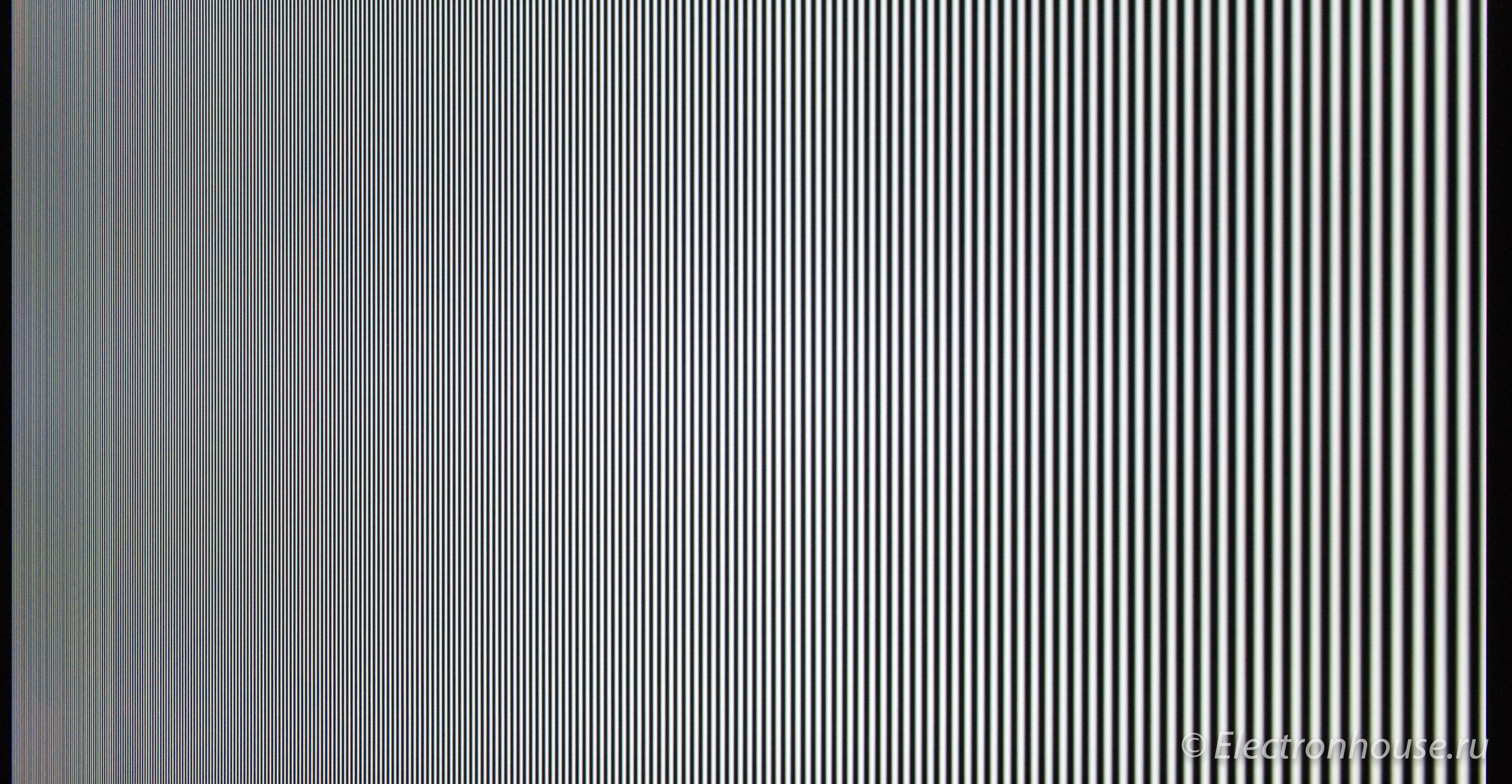 Картинки для теста матрицы телевизора