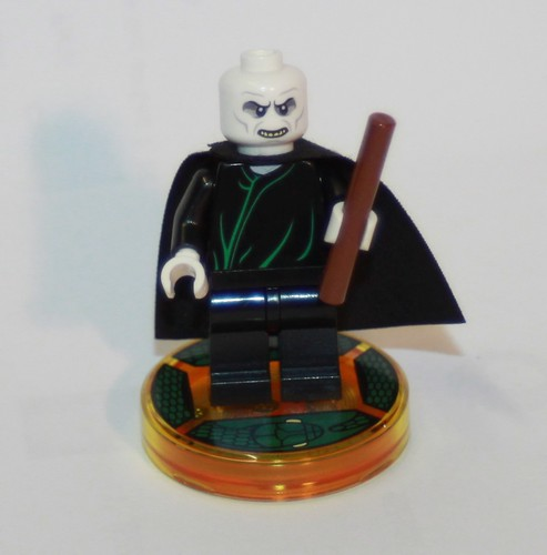 71247_LEGO_Dimension_Harry_Potter_09