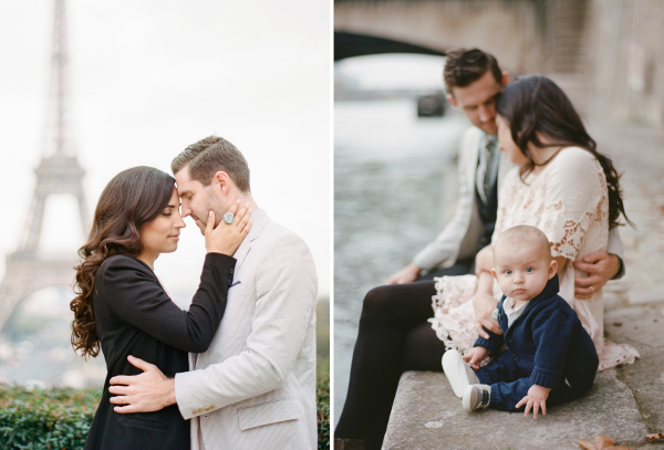 Paris_FamilySession_11