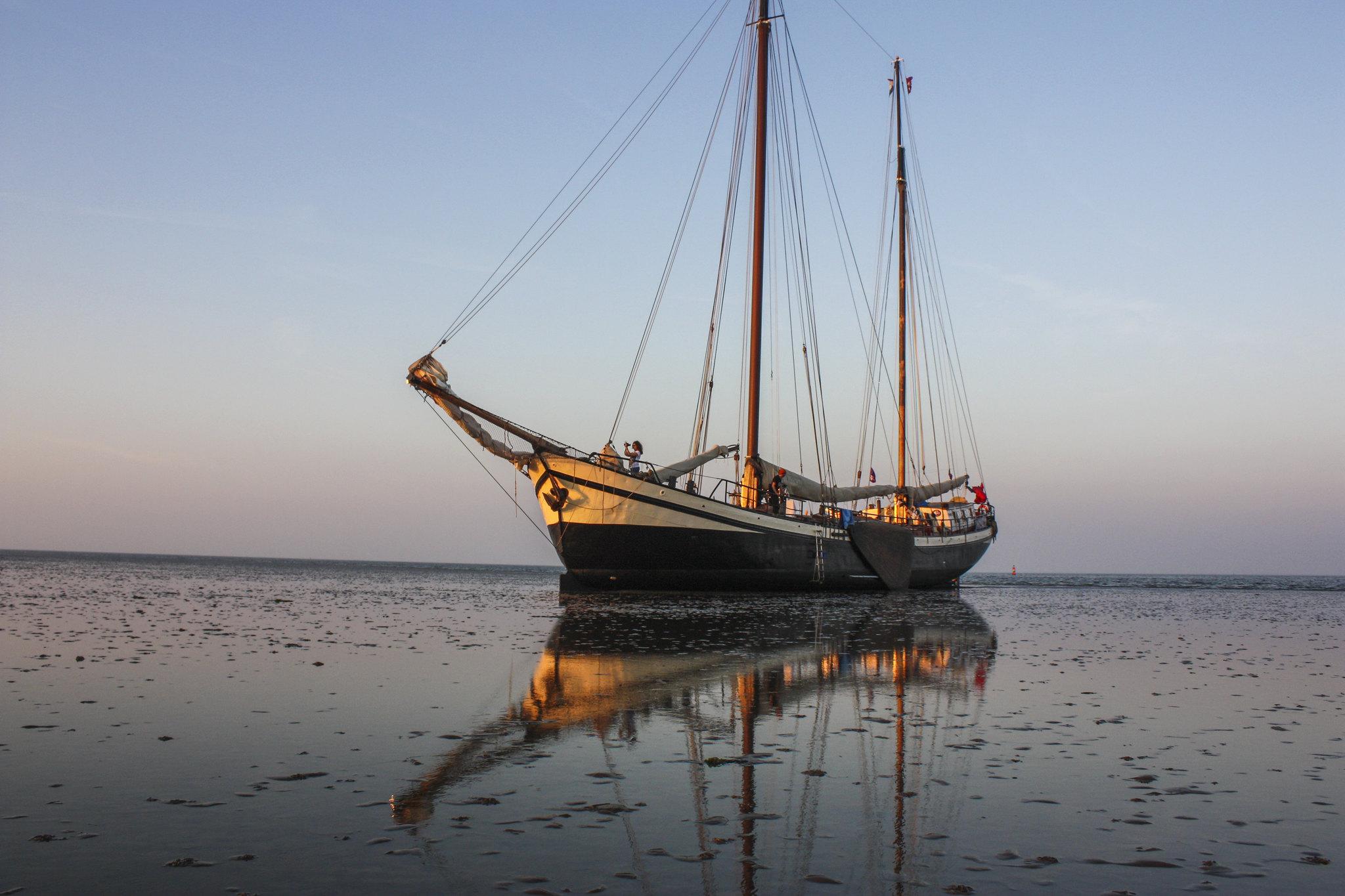 segeln_038