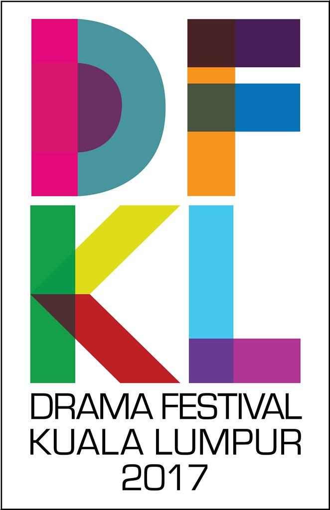 DFKL17 Logo