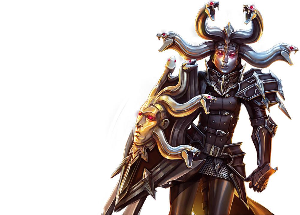 CatherineT3  Hero Overlays For Vainglory Community