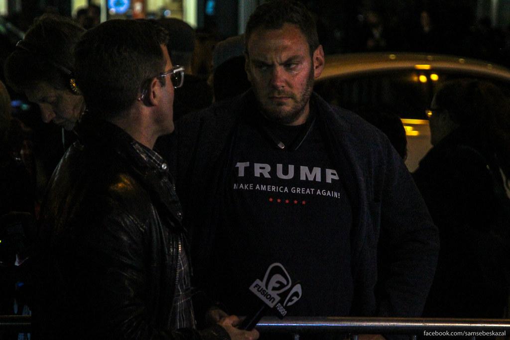 Ночь в Нью-Йорке, когда выбрали Трампа samsebeskazal-7610.jpg