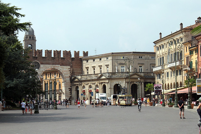 A_perfect_day_in_Verona_TOP_8_romantic_places_to_visit_1