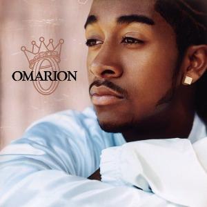 Omarion – O
