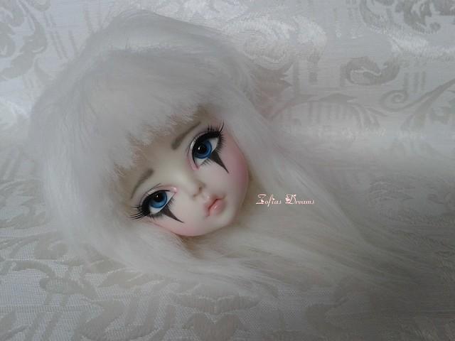 ***Zofias  Dreams Face Ups*** [OUVERT] 22384038904_67aff43645_z
