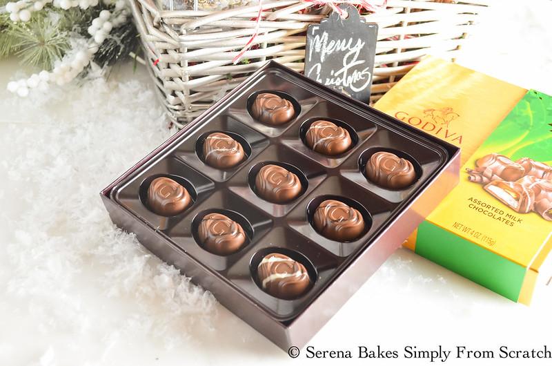 Holiday-Gift-Basket-Ideas-Godiva-Chocolates.jpg
