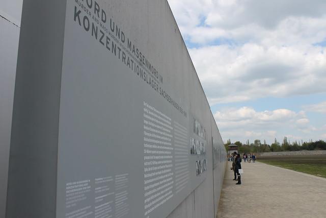 Sachsenhausen7