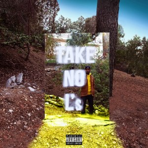 Big Sean – Bounce Back