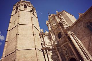 http://hojeconhecemos.blogspot.com.es/2011/01/do-catedral-de-valencia-espanha.html