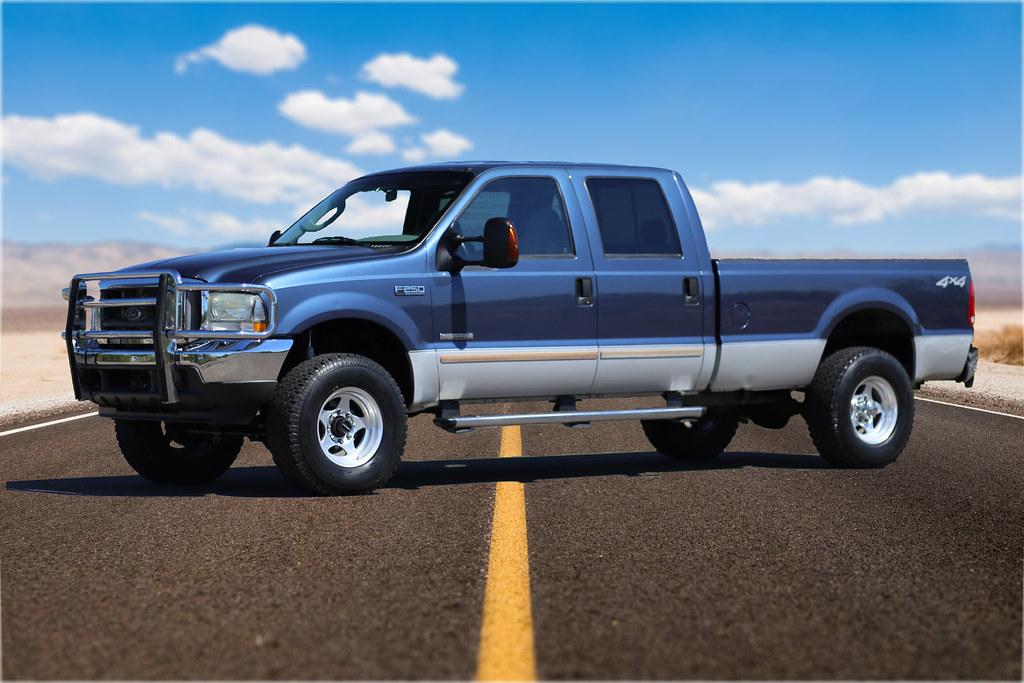 2004 ford f250 4x4 diesel truck for sale. Black Bedroom Furniture Sets. Home Design Ideas