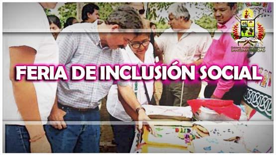 feria-de-inclusion-social