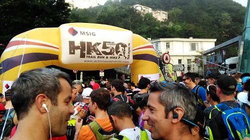 20161023_MSIG ActionAsia HK50