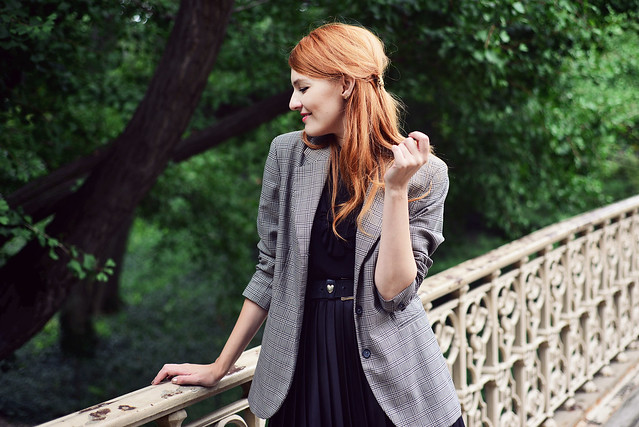 Central_park_outfit (4)